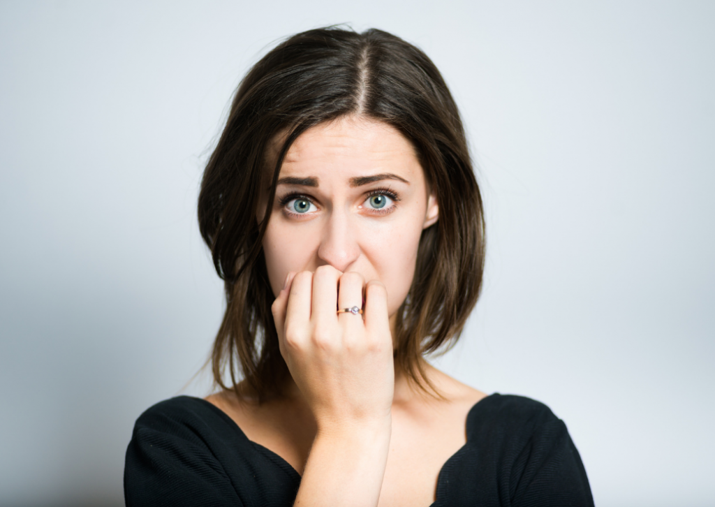 Trucuri prin care poți depăși depresia postvacanță