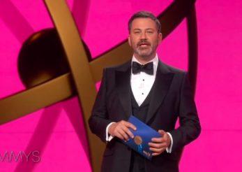 Marii câştigători ai galei Emmy 2020