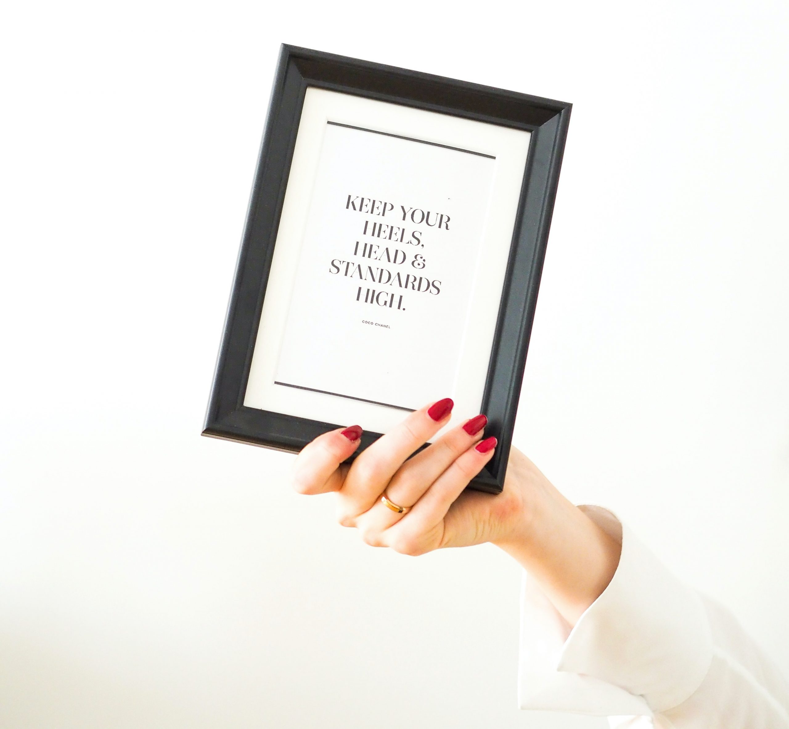 7 ţinute creative pe care să le îmbraci la birou