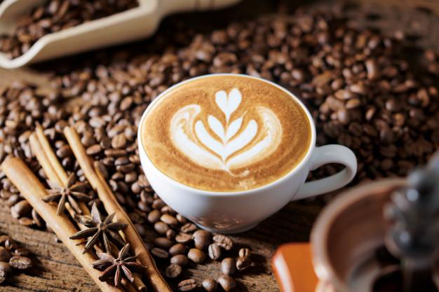 Cafeaua – istorie, beneficii şi dezavantaje