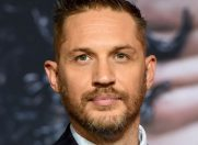 Noul James Bond, interpretat de Tom Hardy