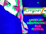 American Independent Film Festival 2020,  eveniment susţinut de Catena