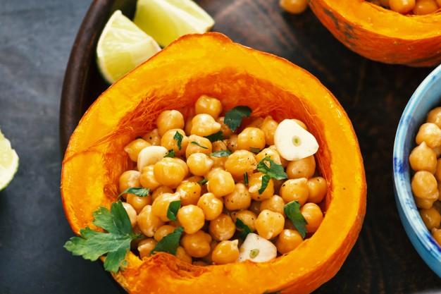 5 feluri sănătoase de mâncare în acest sezon