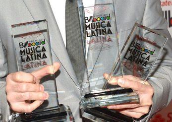 Daddy Yankee şi Bad Bunny, câştigătorii galei Billboard Latin Music Awards 2020