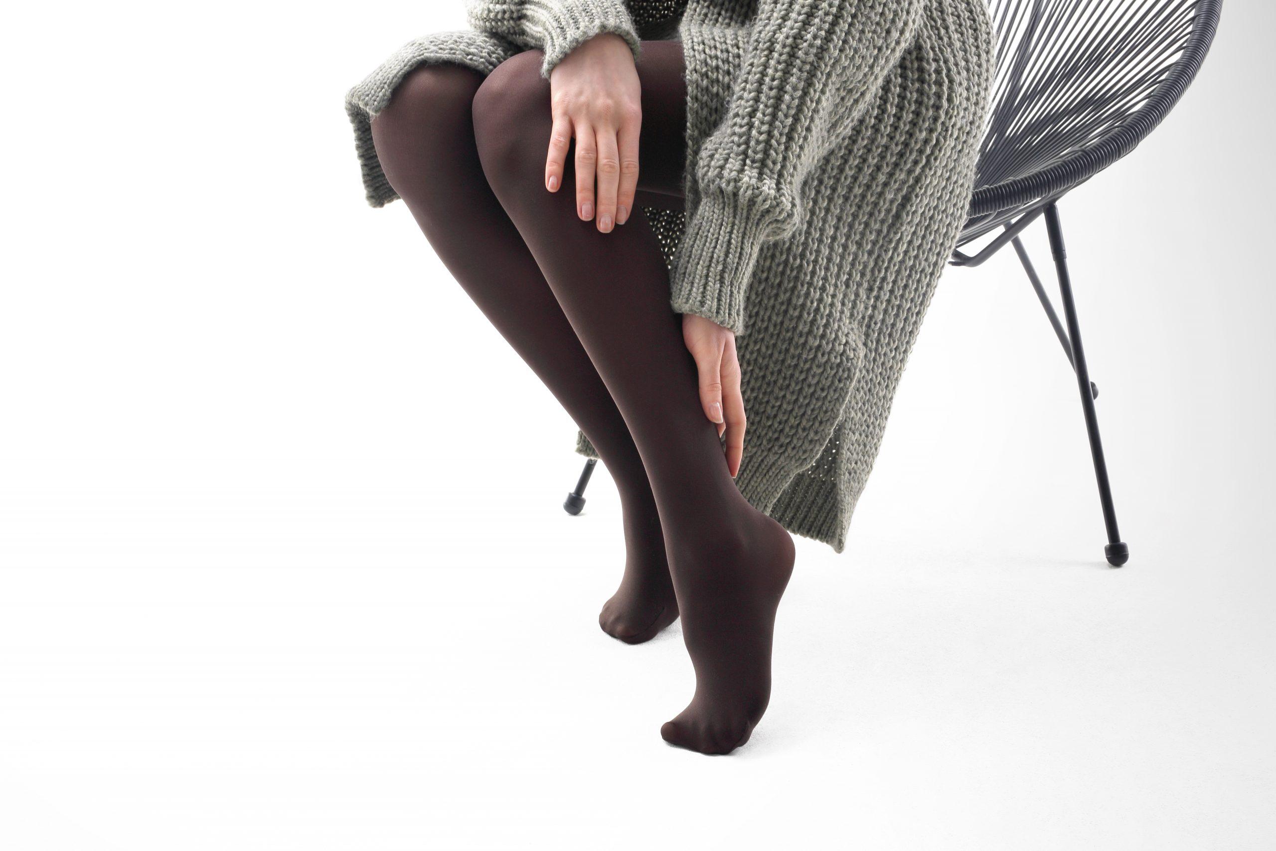 Cine ar trebui să poarte ciorapi compresivi? Cum funcționează ciorapii compresivi?