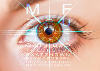 Semne care îți arată că ai o afecțiune oculară