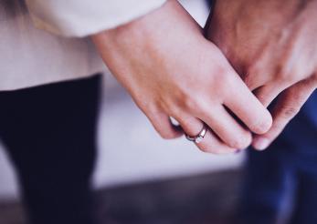 5 reguli pentru un mariaj de succes