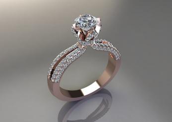 Cele mai scumpe inele de logodnă