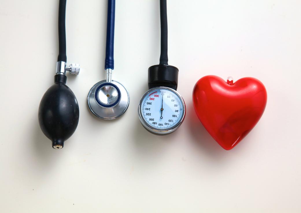 10 alimente care scad riscul unor boli de inimă