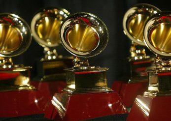 Nominalizările din acest an pentru Latin Grammy Awards