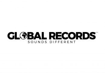 Global Records prezintă Global Records Polska!