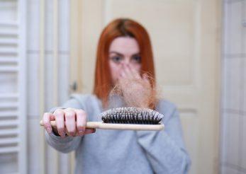 Ghid pentru păr puternic și mai rezistent