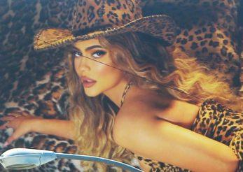 Kylie Jenner, sora geamănă a lui Beyonce?