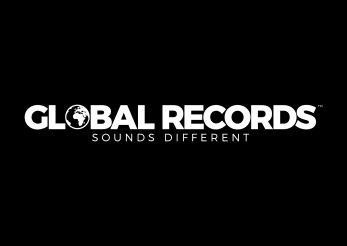 Global Records semnează cu superstaruri internaționale