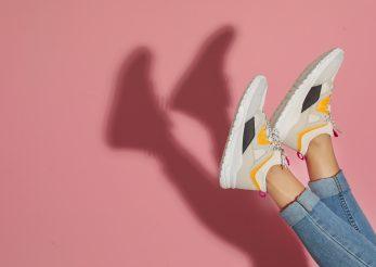 Sneakers must have, toamnă-iarnă 2020-2021
