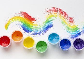 Culorile potrivite fiecărei zodii