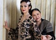 "Liza Panait te invită ""Back to '20s"""