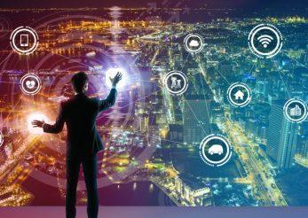 29 octombrie – Ziua Internaţională a Internetului
