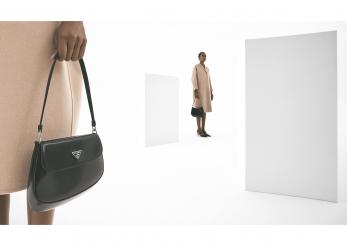 De ce stilul minimalist nu se demodează niciodată