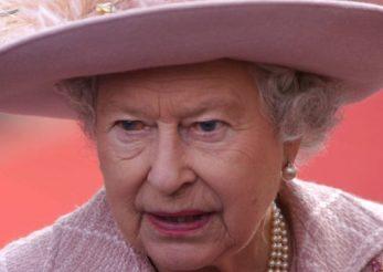 """Regalii britanici refuză să urmărească """"The Crown"""""""