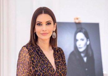 Andreea Berecleanu, noua vedetă Prima TV