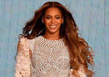 3 lucruri importante şi neştiute despre Beyoncé