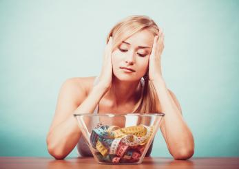 Există cu adevărat alimente cu calorii negative?