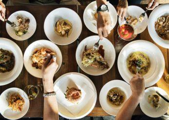 5 alimente benefice metabolismului lent