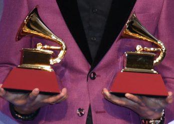 Favoritul de la Latin Grammy Awards a primit doar un premiu