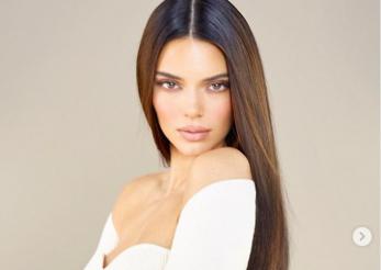 Kendall Jenner – acuzată că a riscat sănătatea invitaţilor de la petrecerea sa