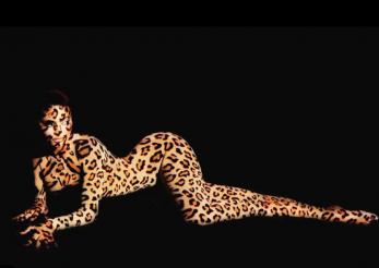 Kylie Jenner, criticată de fani. Şi-a făcut rebranding de ziua alegerilor