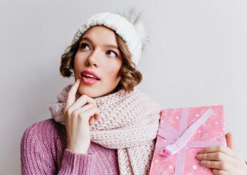 5 cadouri pe care să i le faci Andreei din viața ta