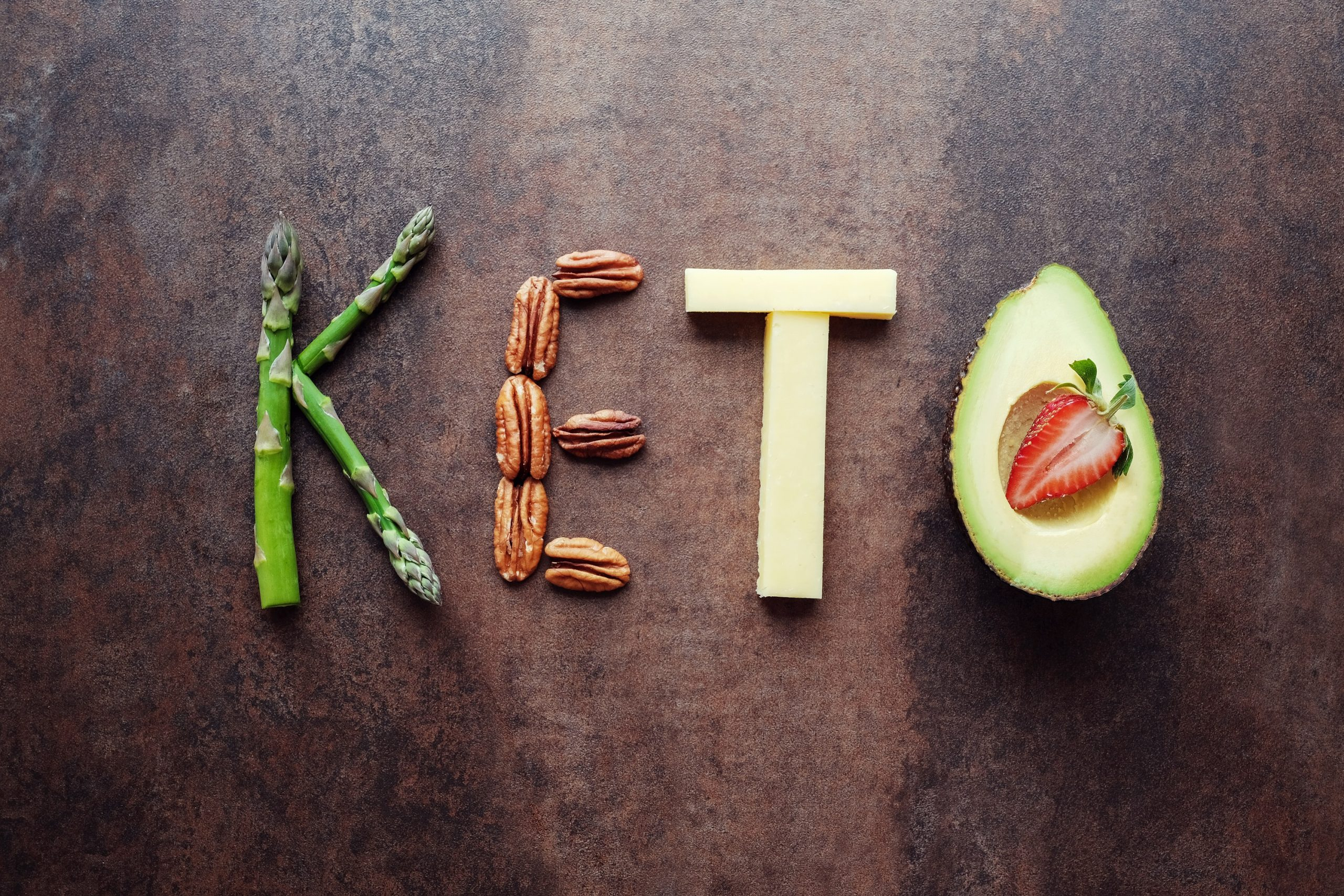 Dieta Ketogenică – posibilă terapie pentru pacienții cu COVID-19