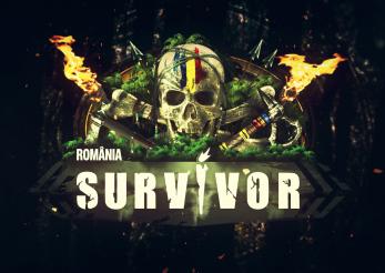 "Start casting pentru ""Survivor România"""