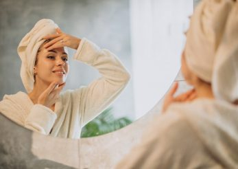 5 sfaturi de care să ții cont pentru îngrijirea pielii în sezonul rece