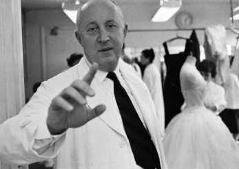Christian Dior – 4 tipuri de femei pe care le considera nefeminine