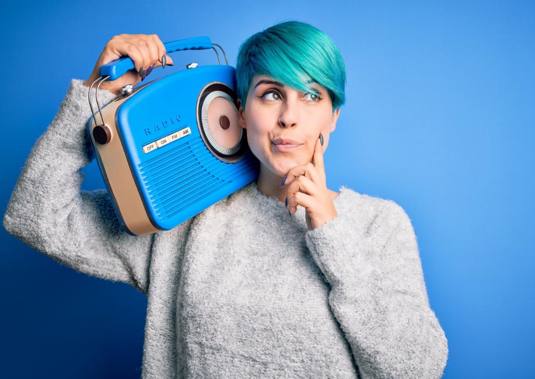 Muzica - 9 efecte surprinzătoare asupra corpului nostru