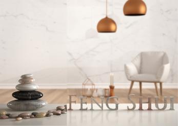 Reguli Feng-Shui ca să aduci energie bună în casa ta