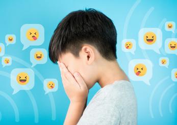 Ce este cyberbullyingul