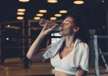Efectele adverse ale deshidratării