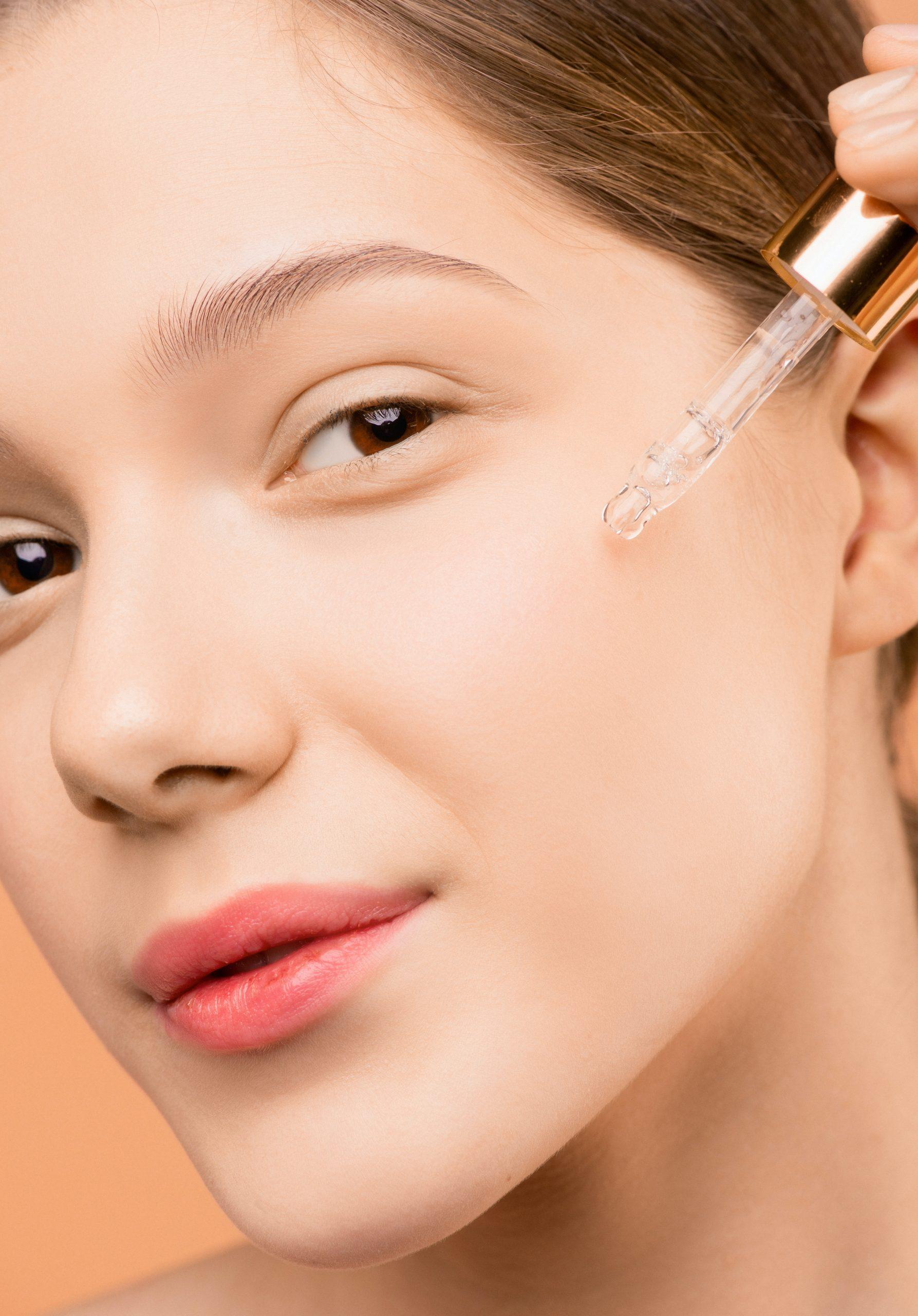 Uleiuri pentru fiecare tip de piele