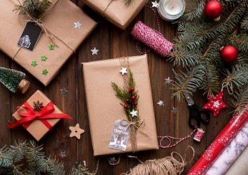 Secret Santa? Iată ce cadouri poți să iei colegilor