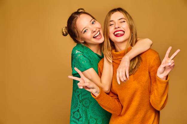 7 cadouri pentru cea mai pretențioasă prietenă