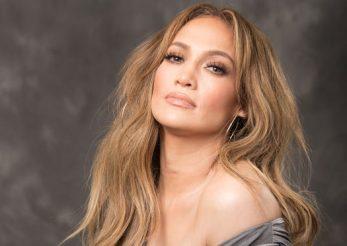 Vrei strălucirea lui J.Lo? Iată cum să o ai!