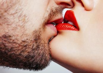 De ce ne sărutăm? Ce spune filematologia