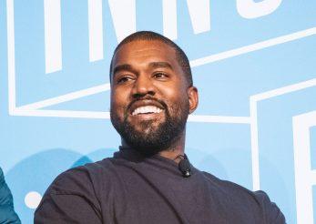 Află motivul divorțului lui Kanye și Kim