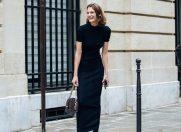 Ghid fashion: cum să creezi un look minimalist