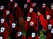 Super concert la competiția Super Bowl 2021