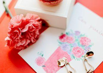10 cadouri pe care să le oferi mamei sau prietenei tale