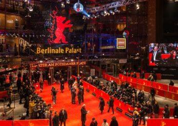România prezentă în juriul Berlinalei
